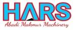 Lowongan CV Hars Abadi Makmur Machinery