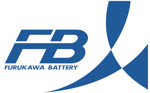 Lowongan PT Furukawa Indomobil Battery Sales