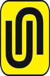 Lowongan PT Ulima Nitra
