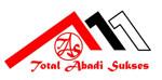 Lowongan PT. TOTAL ABADI SUKSES