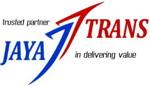 Lowongan CV Jaya Trans
