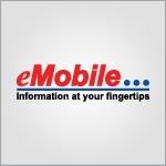 Lowongan PT eMobile Indonesia