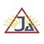 Lowongan CV Anugerah Jaya Abadi (Surabaya)