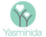 Lowongan Karya Yasminida Bali