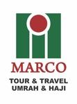 Lowongan Marco Tour Jogja