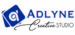 Lowongan Adlyne Creative Studio