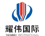 Lowongan YAOWEI CONSTRUCTION GROUP INTERNATIONAL