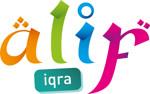 Lowongan ALIF IQRA