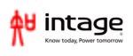 Lowongan PT Intage Indonesia