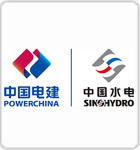 Lowongan PT. SINOHYDRO CORPORATION LIMITED BUREAU 7