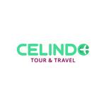 Lowongan Celindo Tour & Travel