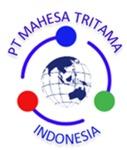 Lowongan PT Mahesa Tritama Indonesia