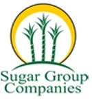 Lowongan Sugar Group Lampung