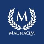 Lowongan MagnaQM