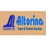 Lowongan PT Altorina Wijaya Tour & Travel