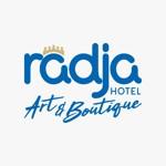 Lowongan Radja Art & Boutique Hotel Semarang