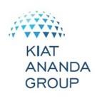 Lowongan Kiat Ananda Group