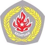 Lowongan Sekolah Kesatuan Bogor