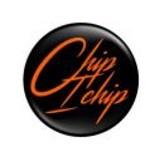 Lowongan CV Chip Resto