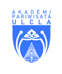 Lowongan Akademi Pariwisata ULCLA Tarutung
