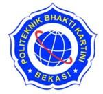 Lowongan Poltek Bhakti Kartini