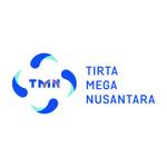 Lowongan PT. Tirta Mega Nusantara