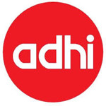 Lowongan PT. Adhi Commuter Properti