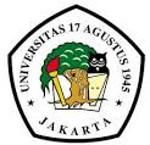 Lowongan Universitas 17 Agustus 1945 Jakarta
