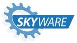 Lowongan Skyware Indonesia