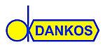 Lowongan PT Dankos Farma (A Kalbe Company)