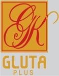 Lowongan PT Gluta Indo Sukses (Gluta Plus)
