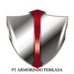 Lowongan PT Armorindo Perkasa