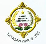 Lowongan Institut Agama Islam Sahid (INAIS)