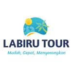 Lowongan PT Labiru Grup Indonesia