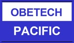 Lowongan OBETECH PACIFIC SDN BHD REP OFFICE JAKARTA INDONESIA