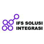 Lowongan PT IFS Solusi Integrasi