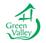 Lowongan Green Valley Resort