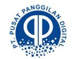 Lowongan PT PUSAT PANGGILAN DIGITAL
