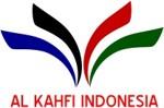Lowongan CV Al Kahfi Indonesia