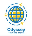 Lowongan Odyssey Tour and Travel