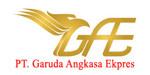 Lowongan PT. Garuda Angkasa Ekspres