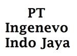 Lowongan PT Ingenevo Indo Jaya