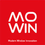 Lowongan PT Modern Window Innovation