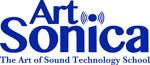 Lowongan PT Sonica Musik Internasional