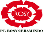 Lowongan PT Rosy Ceramindo