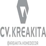 Lowongan CV. Kreakita