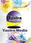 Lowongan CV Yasiira