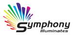 Lowongan PT Simfoni Illumin Indonesia