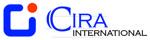 Lowongan PT Cira International