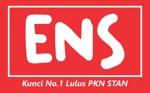 Lowongan PT ENS Indonesia